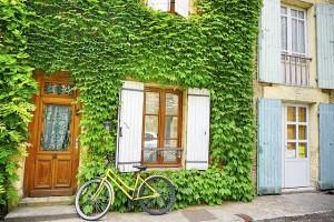 素敵な小さな家