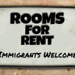 空き家事情と活用政策