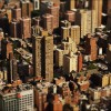 2018年施行ー宅建業法改正でインスペクションが広がる