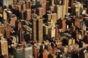 宅建業法,インスペクション