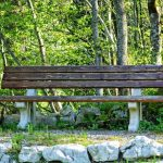 茨城県の空き家バンクと空き家関連助成金