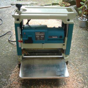 木工自動盤